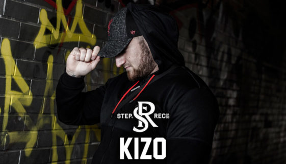 kizo step records