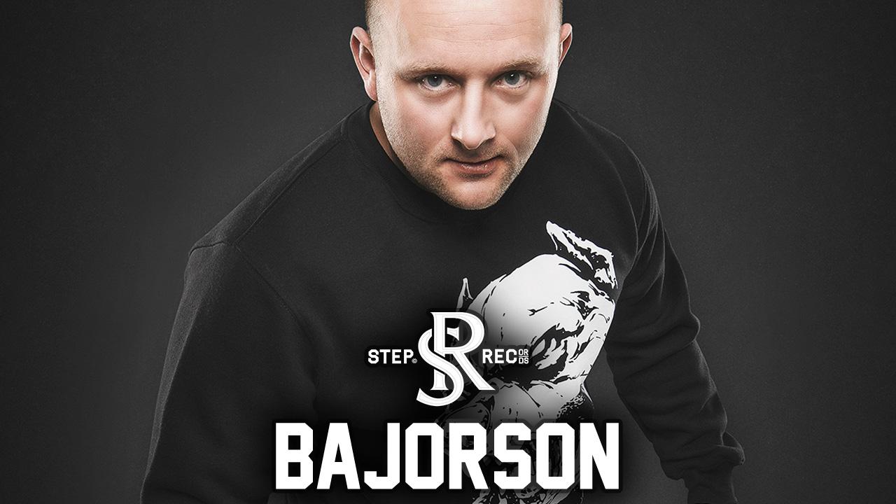 BAJORSON
