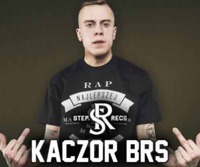 KACZOR-BRS