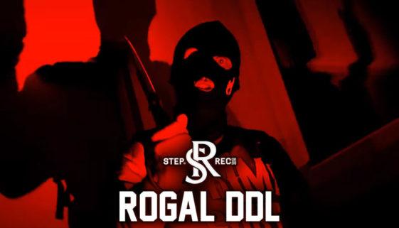 ROGAL-DDL