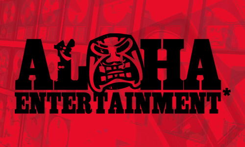 aloha-entertainment