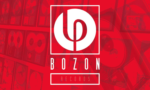 bozon-records