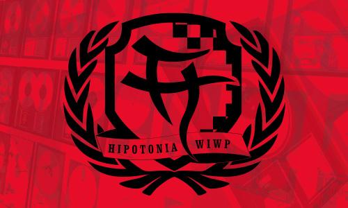 hta-brand-label