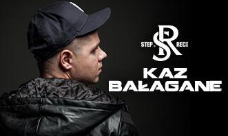 kaz-balagane