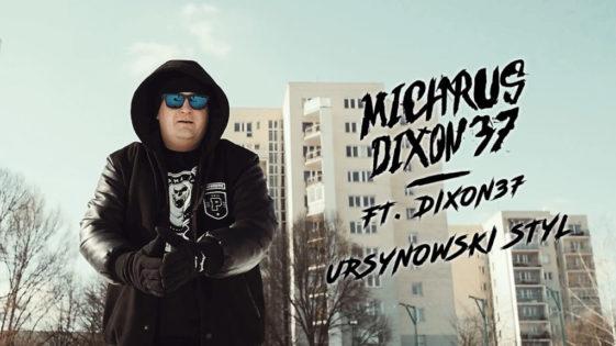 michrus_ursynowski_styl