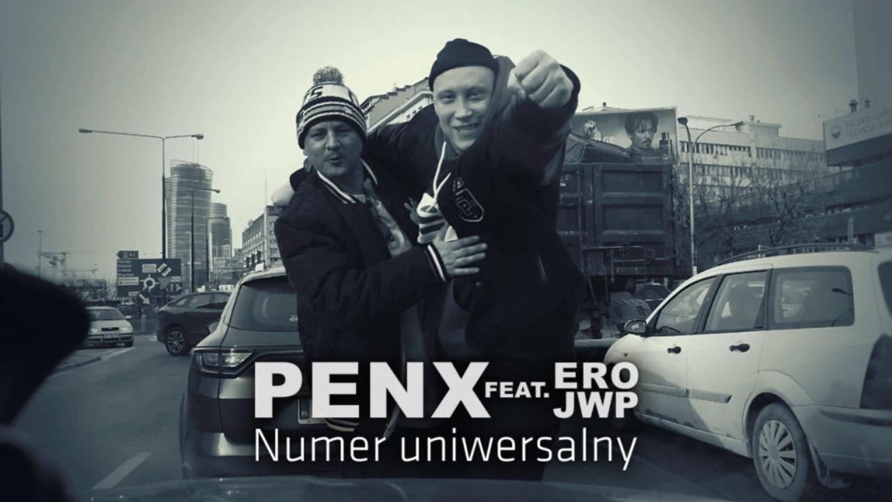 penx_ero