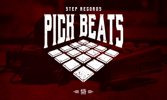 pick-beats