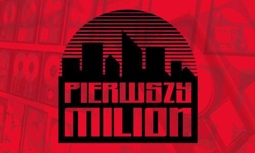 pierwszy-milion