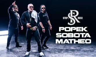 popek-x-sobota-x-matheo