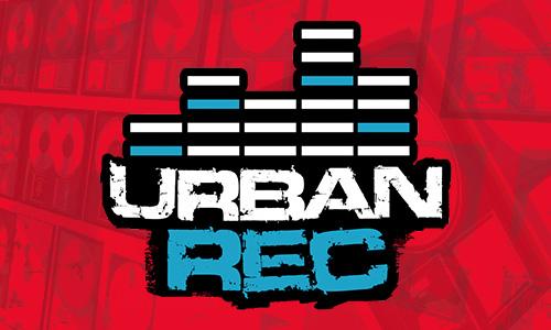 urban-rec
