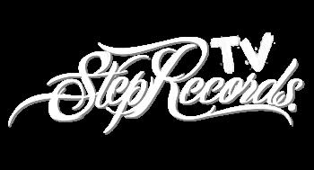 StepRecordsTV_OK_biale
