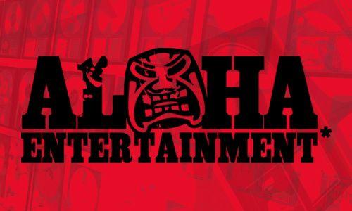 aloha-entertainment