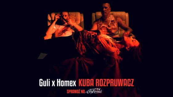 banerSR_GULIxHOMEX_nowa_strona