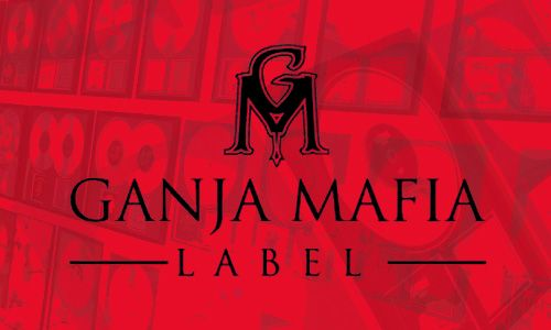 ganja-mafia