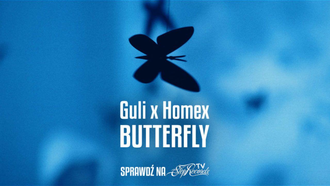 guli_x_homex