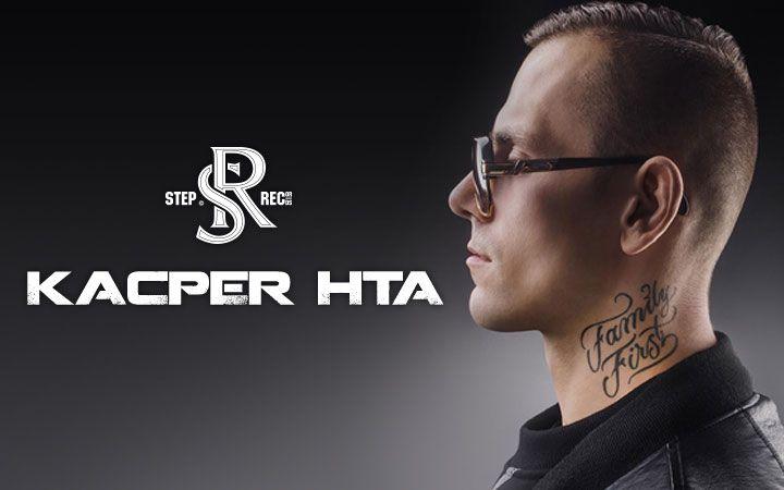 kacper-hta