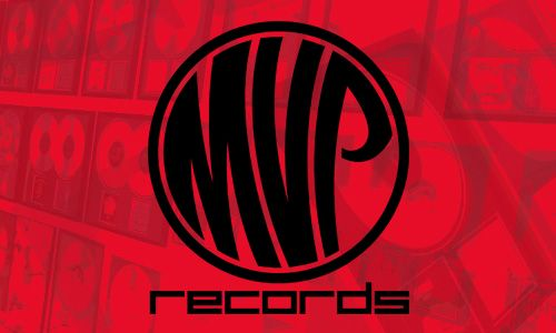 mvp-records