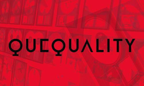 quequality