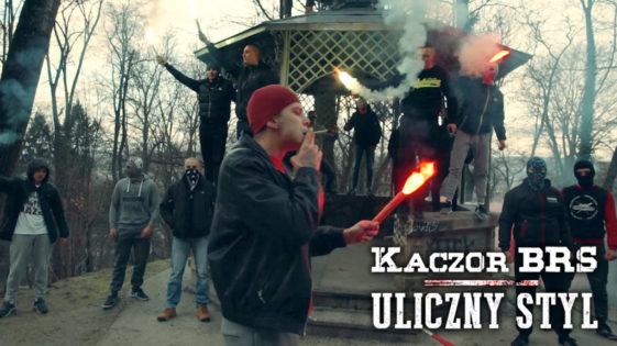 NEWS_nowa_strona_SR_KACZOR