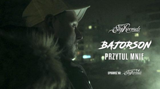 banerSR_BAJORSON_nowa_strona