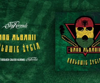 NEWS_nowa_strona_SR_GA_reggae