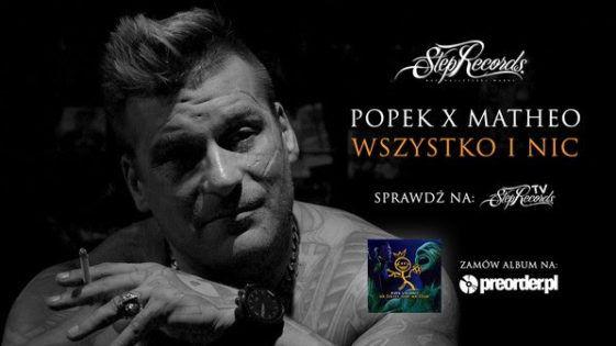 popek win