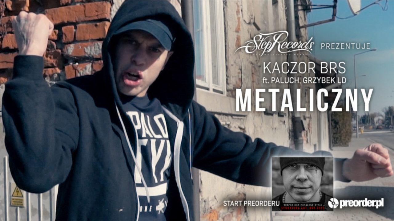 banerSR_METALICZNY_newsletter_www