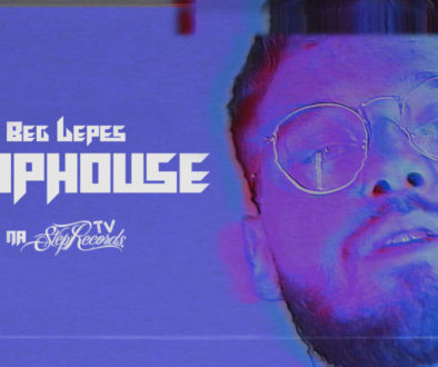 beg_lepes_traphouse (1)