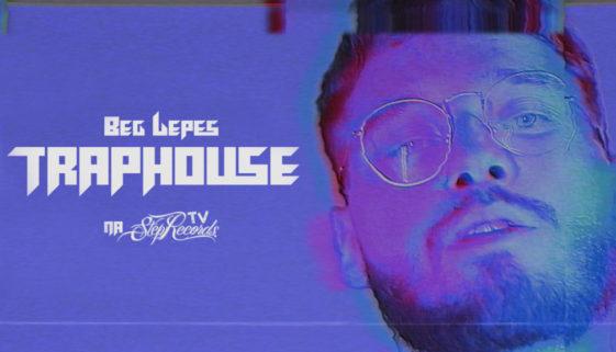 beg_lepes_traphouse (1)
