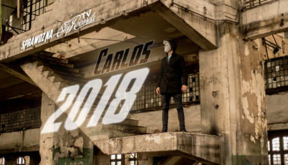 carlos_2018