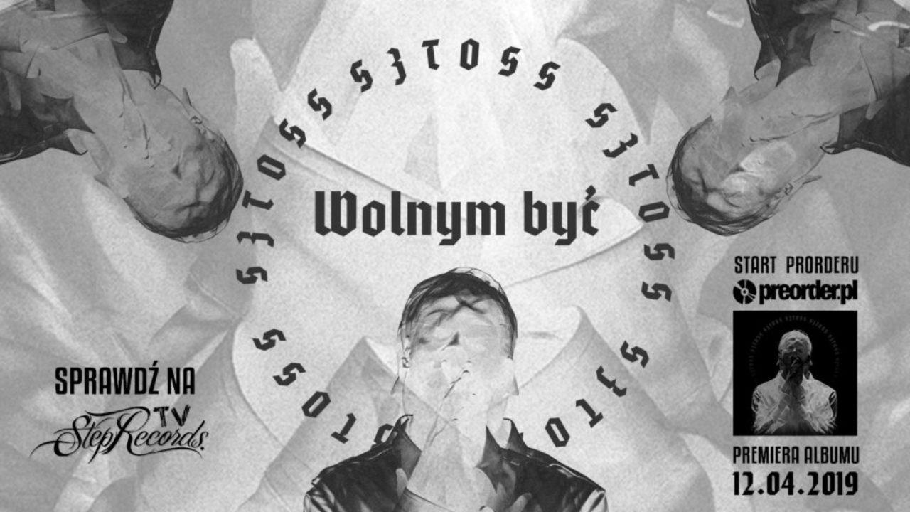 sztoss_wolnymbyc