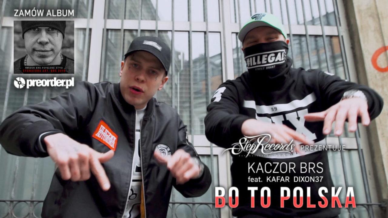 kaczor_brs_polska