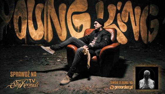 sztoss_youngking