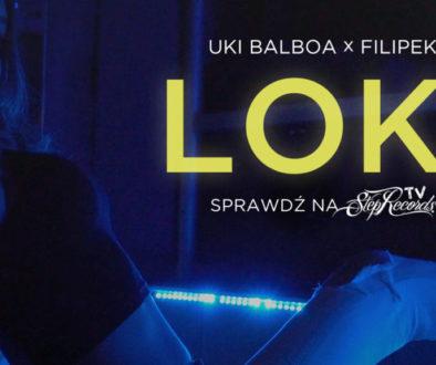 uki_loki_news
