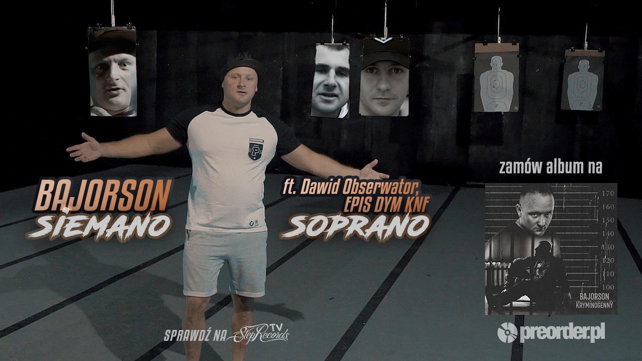 bajorson_soprano