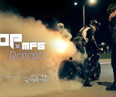 itop_ratata