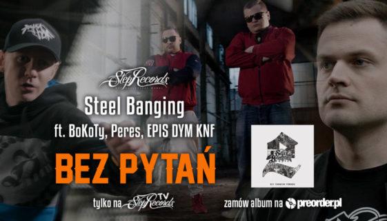 steelbanging_bezpytan