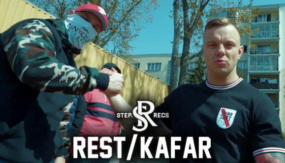 REST KAFAR_1280x720px