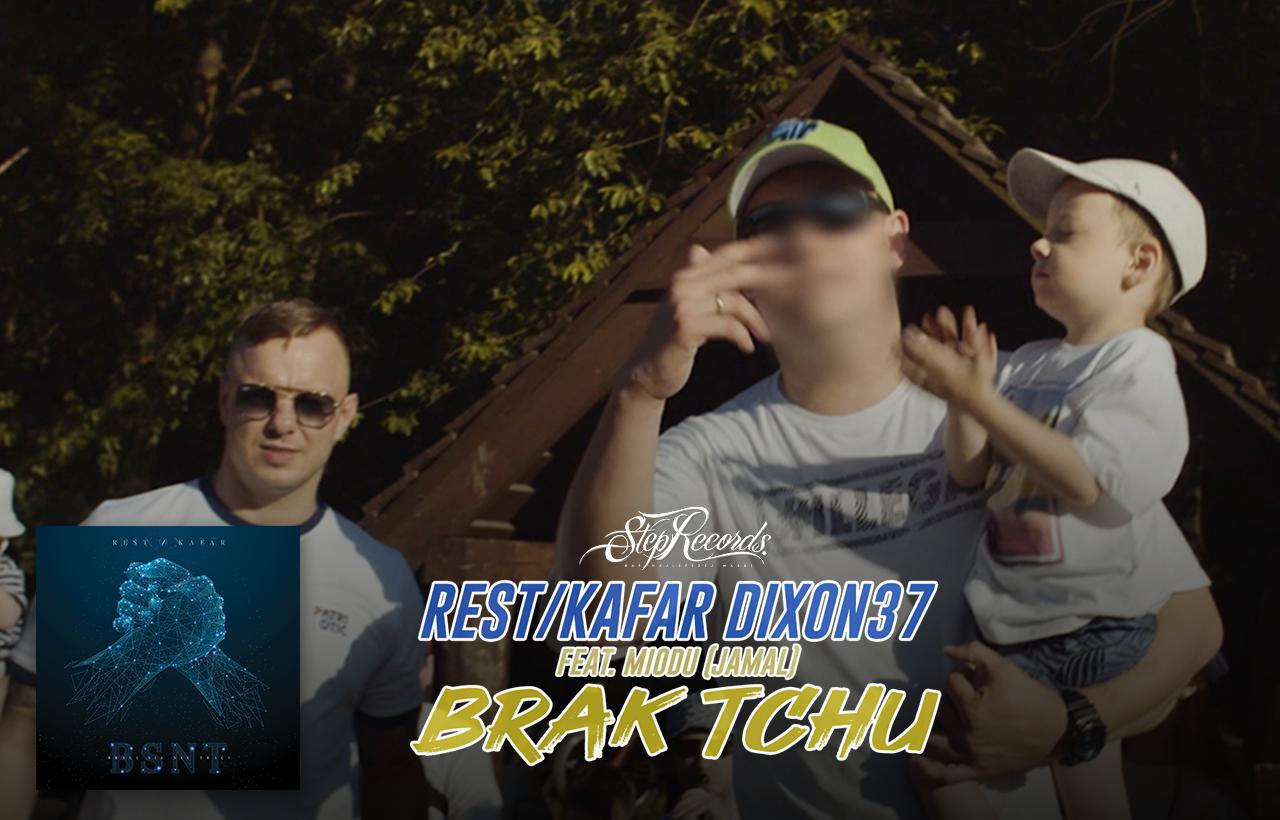 restkafar_braktchu