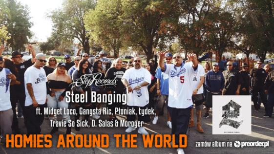 steelbanging-homies