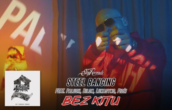 steelbanging_bezkitu