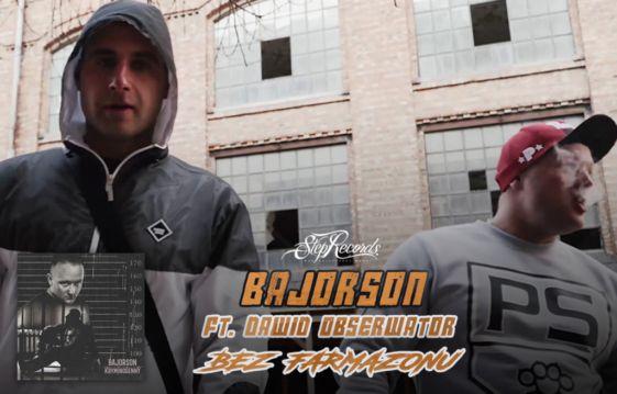 Kryminogenny_Bez_Farmazonu_Newsletter