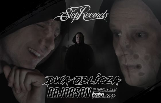 Newsletter_Dwa_Oblicza_Bajorson