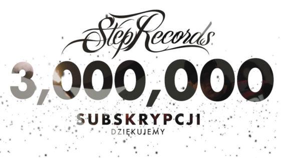 3 mln subów - JPG