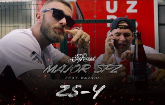 major_zsy