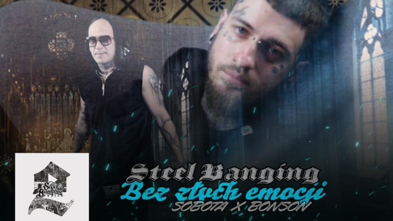 sb_bezzlychemocji