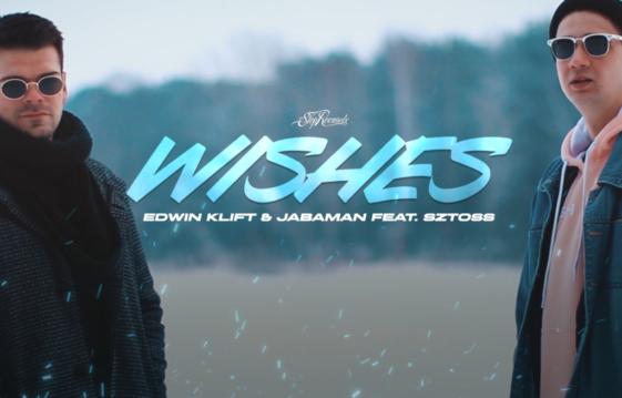 jabaman_wishes_newsletter