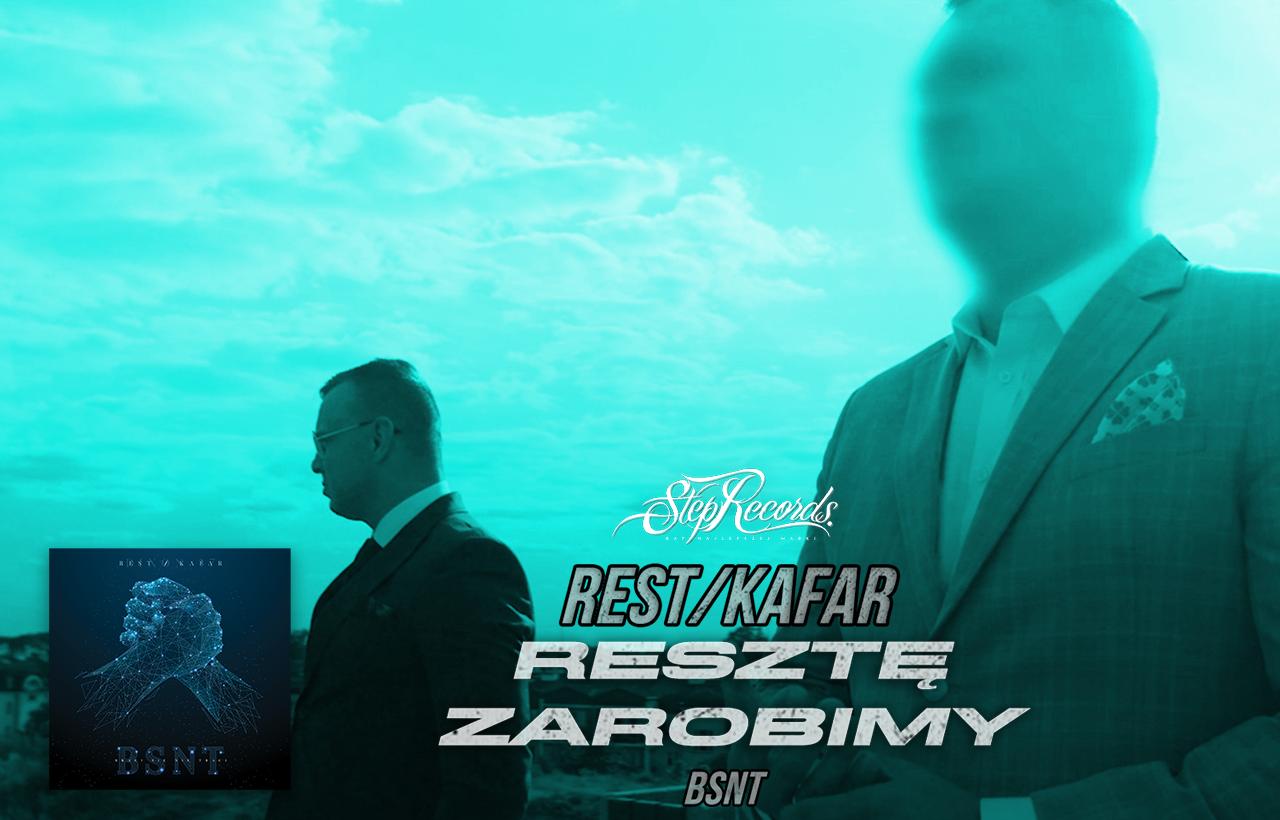 restkafar_reszte