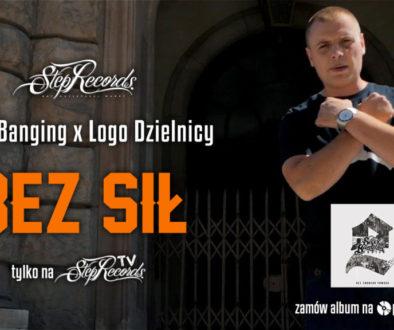 steelbanging_bezsil