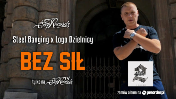 steelbanging_bezsil